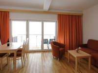 Appartement Schwarzerhof_1