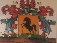 Erbhof - Tschaperhof