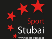 Sport Stubai
