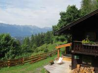 Gullenhütte