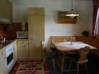 Küche Wiesengrund