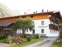 Hieserhof