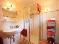 Badezimmer Innsbruck