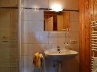 badezimmer feldalphorn