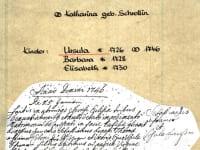 Hofchronik 1702