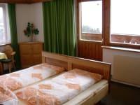 Zimmer2 Wohnung groß