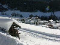 Fendels_Winter_Naturerlenbis Lärchenhof