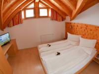 Zimmer Wohnung Wonne