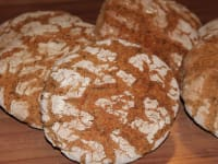 Brotbacken1
