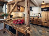 Küche Heidi