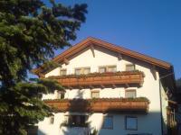 Haus Bernardes