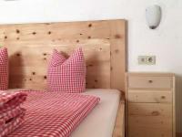 Schlafzimmer Mutzkopf