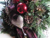 Weihnachten.......