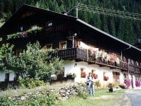 Untergraferhof