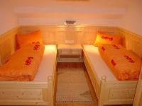 Zweibettzimmer Fewo Kalkstein