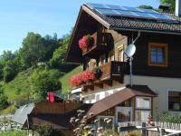 Veidlerhof