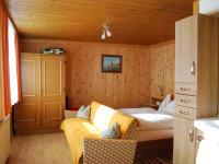 Schlafzimmer FeWo Elisabeth