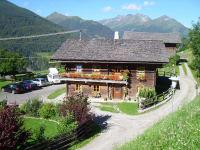 Der Bartlerhof