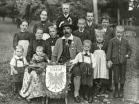 Erbhof seit 1933