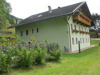 Der Korberhof