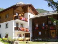 Weiferhof