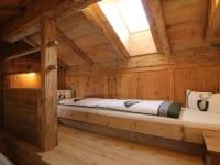 Betten Galerie
