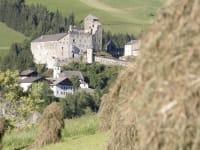 Burg Heinfels