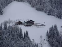 Kolechen_Winter