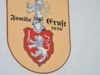 unser Wappen