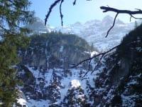 Berghof am Schwand - wo Winterträume wahr werden