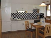 Apartment Verena