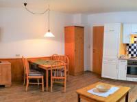 Apartment Katharina