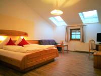 Apartment Katharina Zimmer 2