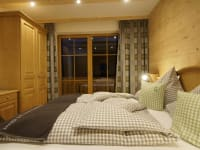 Zimmer REm1