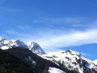 Blick auf die Seespitze & Brandbergerkolm