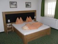 Zimmer in Fewo