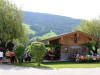 Maximilian Hütte