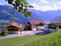 Breierhof Zell im Zillertal