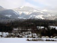Skigebiet Bürserberg