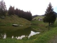 Hafner See
