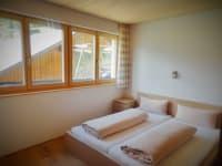 FeWo 2 - Schlafzimmer 1