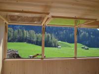 Rimsgrund-Balkon