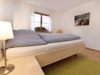 Schlafzimmer Diedamsblick