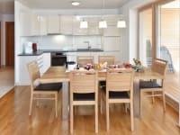 WG: Ifenblick - Wohnküche