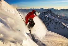 Herbst-Skilauf-Pauschale 3 Tage