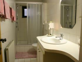 fleckhof urlaub am land stubai tirol tirol. Black Bedroom Furniture Sets. Home Design Ideas
