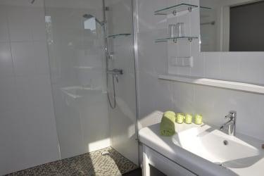 Badezimmer im Furmint