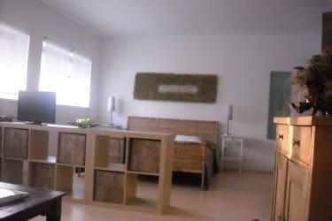 Familienzimmer