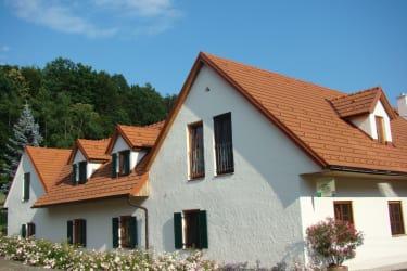 Der Buchgrabenhof
