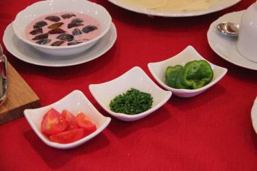 Genussfrühstück1